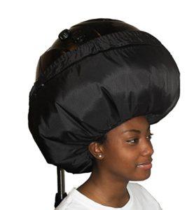Dryer Bonnet Cover