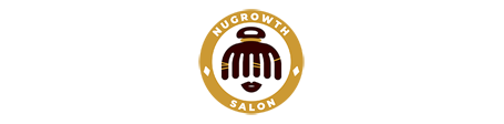 NuGrowth Salon